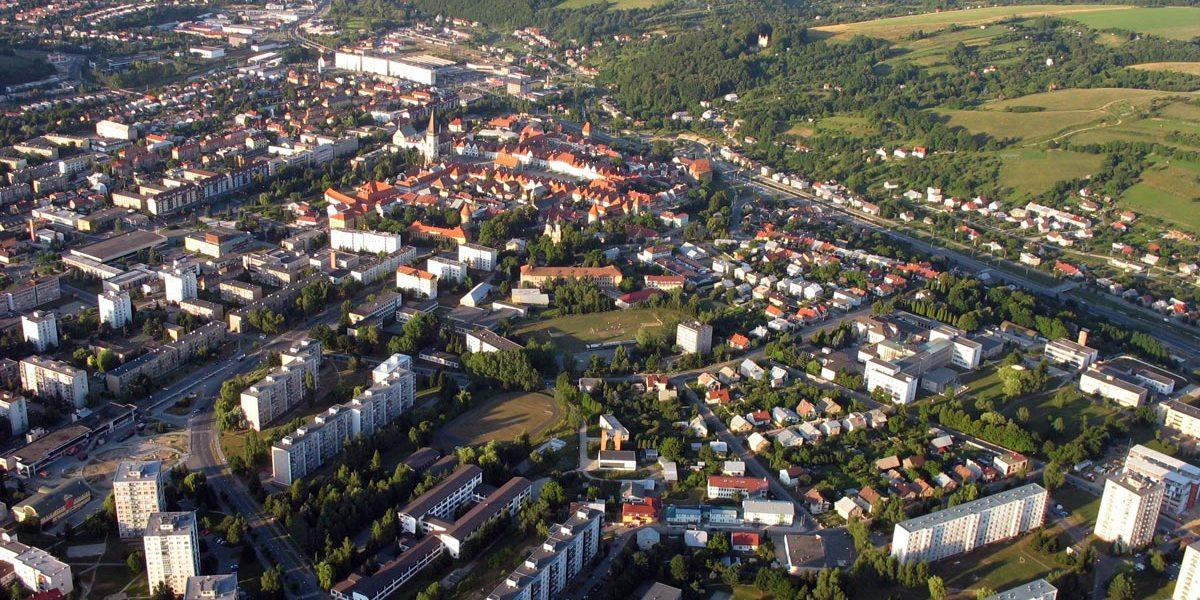 bardejov-zhora
